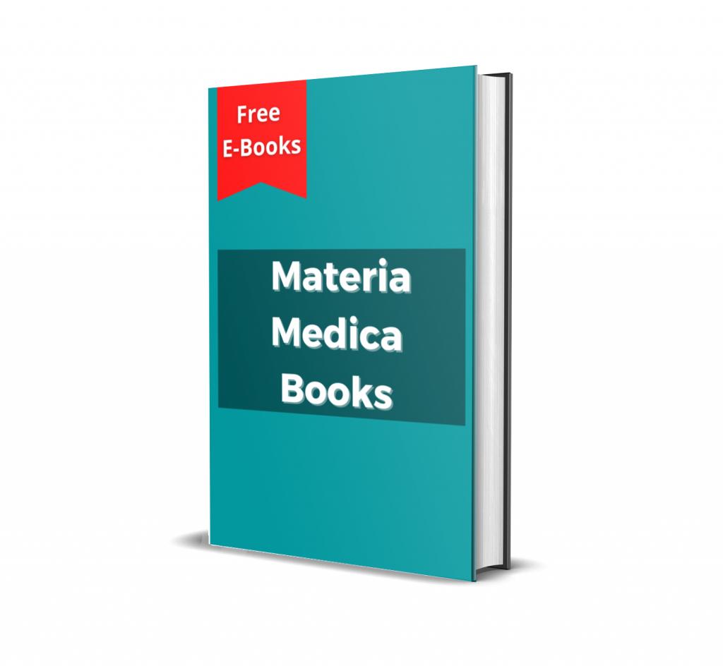Materia_medica_books